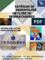 DBV - Planejamento.pptx