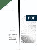 ewik silbey001.pdf