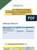 PROYECTO QUINUA (1).pptx