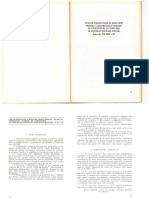 NE_001_1996.pdf