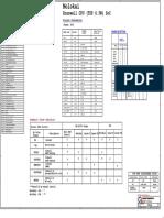 HP All-in-One 20-c001la DAN91AMB6D0 RevD.pdf