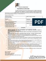 Termo de Compromisso Fazendinha da Diversao.docx