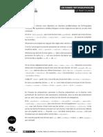 S1-C4-trait_union-v2.pdf