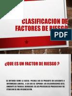 Clasificacion_de_los_Riesgos_Laborales.pptx