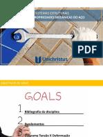Aula 2 - Propriedades dos aços (parte I).pdf