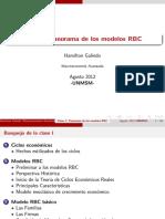 Clase_1[RBC_Intro][UNMSM](MacroAvan)