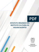 EDO-13-7.pdf