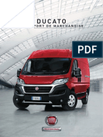 Ducato_Marchandises_catalogue_BE_LU_FR.pdf