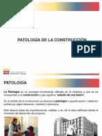 PATOLOGIA_DE_LA_CONSTRUCCION.pdf