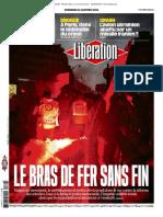 Lib_233_ration_-_10_01_2020.pdf