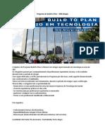 Divulgacao-Programa-de-Build-to-Plan
