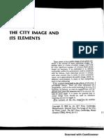 1(4)_20191204031634.pdf