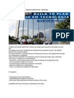 Divulgacao-Programa-de-Build-to-Plan.pdf