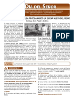 DOMINGO-3-DURANTE-EL-AÑO-26-DE-ENERO-2020-Nº-2503-CICLO-A