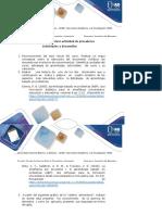 Anexo 1- Paso 1. Resolver actividad de presaberes (1)