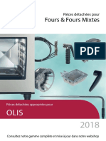 GEV 001 OVENS_OLIS (FRA) Olis.pdf