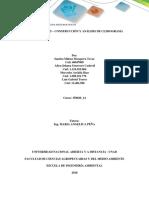 Unidad_3Paso_5_Construccion_analisis_climograma (1)