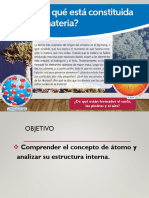 1. Unidad n° 4 - Estudio y organización de la materia.pptx