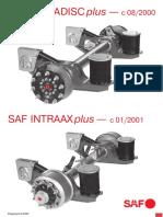 SAF_Design_INTRA_RU
