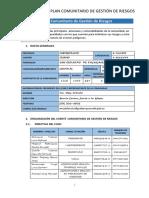 Plan comunitario San Gerardo.docx