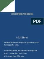 acutelymphoblasticleukemianpt-130708115830-phpapp02 (1)