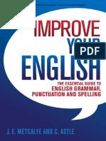 Improve Your English.pdf