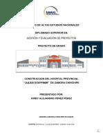 PROYECTO HOSPITAL ZAMORA f.pdf