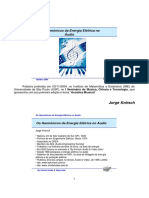 artigos-05-04-palestra-harmonicos eletrica 6.pdf