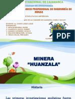 SUBTERRANEA.pdf