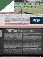 C00570000.pdf