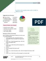 module 3 oer assignment - mathematics  grade 4