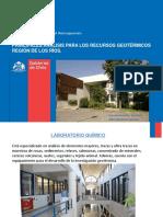 Presentacion-Laboratorio2016