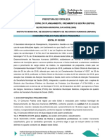 EDITAL_03_2020_Concurso_MEDICOS_PSIQUIATRAS_Final (1).pdf