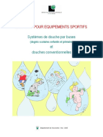 systemes-douches