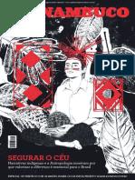 SuplementoPE_162 narrativas indigenas.pdf