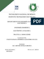 ibf-1009 colin pr 1pd