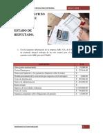 GUIA DE EJERCICIO DE ESTADO DE SITUACION FINANCIERA, ESTADO DE FLUJO DE EFECTIVO Y ESTADO DE CAMBIO EN EL PATRIMONIO 2019.pdf