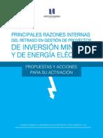Lectura-Trabas_a_la_Materizacion_de_Proyectos_de_Inversion.pdf