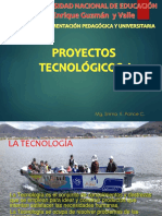 1. SESION PRODUCTO DE LA TECNOLOGIA (1)