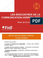 communication interne et RH ppt.ppt