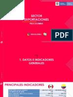 Panorama_Sector_Construccion_Perú_10_04_2019_