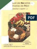 RECETAS CULINARIAS.pdf