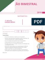 1004 - MATEMÁTICA.pdf