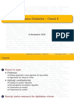 agr9.pdf