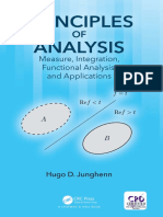 Principles-of-Real-Analysis-Measure-Integration-Functional-Analysis-and-Applications (1).pdf