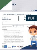 2001 x 1001.pdf