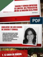 Tema 7_ Los casos Bagua y Conga (06-11-2019) (1)