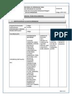 GFPI-F-019_Guia de Aprendizaje ambiental Mantenimiento de Electromecanico  Industrial