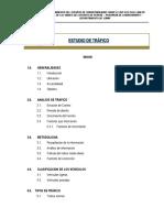 estudio de trafico rio oso.pdf