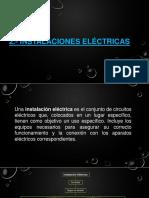 2. Instalaciones Electricas.pdf